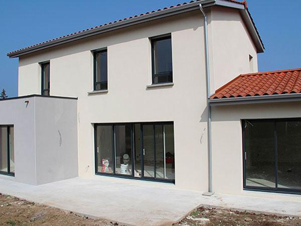 Consolidamento-strutture-in-muratura-sassuolo