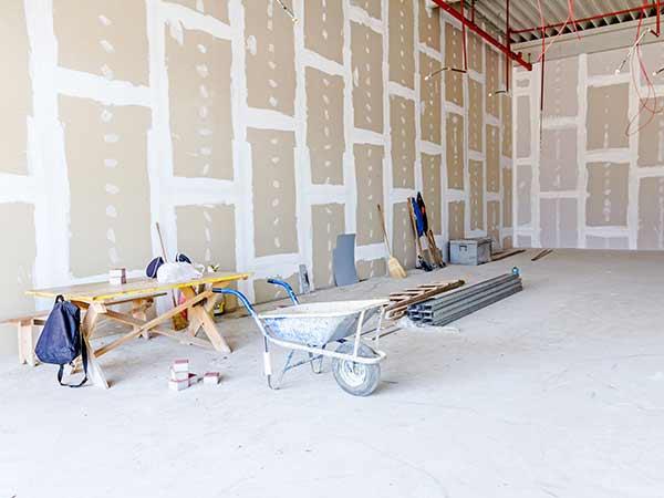 Costruzione-pareti-divisorie-sassuolo