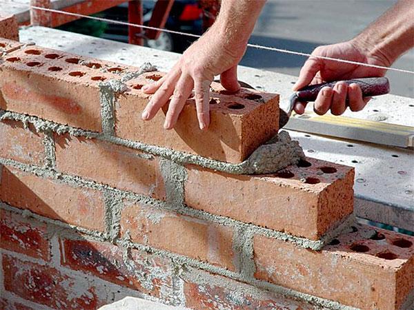 Costruzioni-in-muratura-sassuolo-formigine