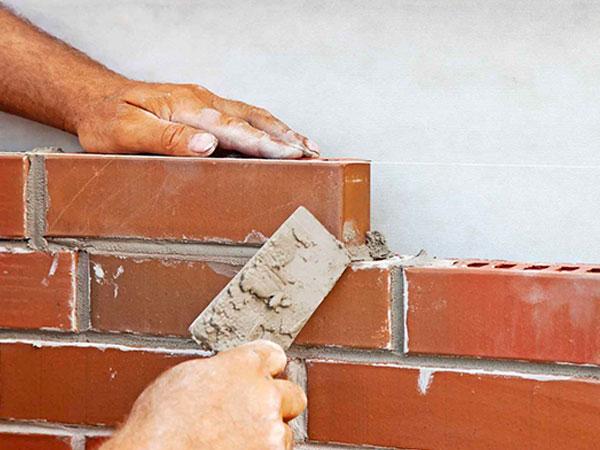 Ditta-edile-costruzioni-in-muratura-esterne-sassuolo