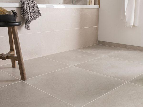 Pavimenti interni sassuolo formigine u2013 posa piastrelle ceramica gres