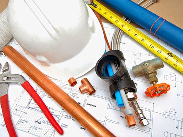 Impianto idraulico casa sassuolo formigine rifacimento messa a norma elettrico casa - Impianto idraulico casa ...