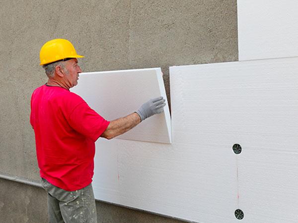 Lavori-ristrutturazione-edilizia-appartamento-mirandola