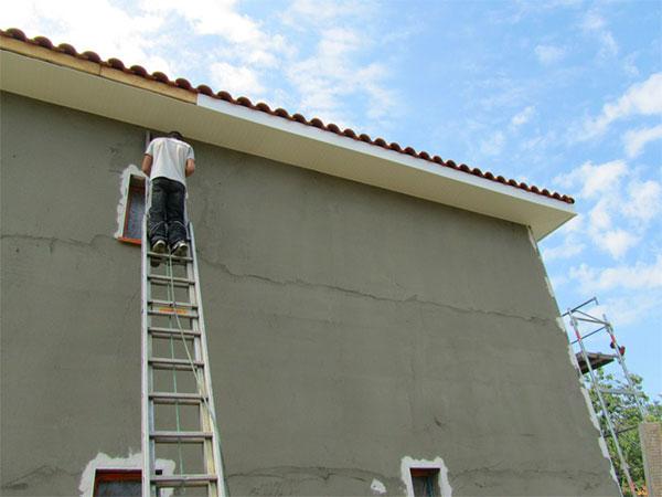 Miglioramento-sismico-edifici-formigine