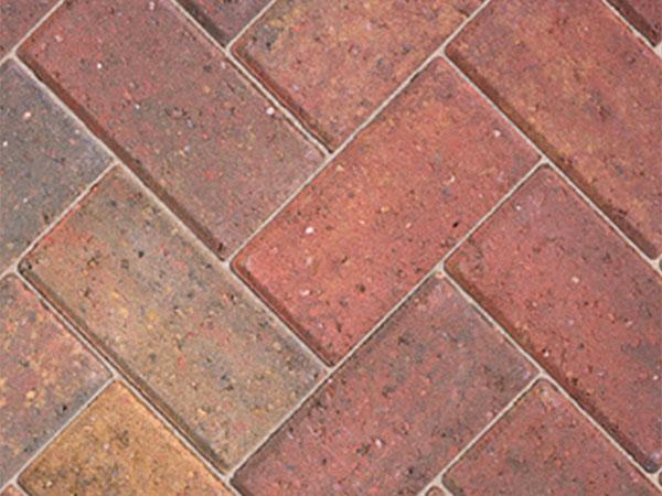Posa-piastrelle-pavimenti-carpi