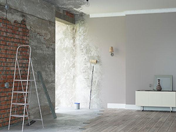 Ristrutturazione-appartamento-chiavi-in-mano-mirandola