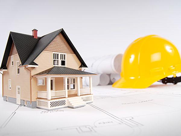 Ristrutturazione-edilizia-carpi-mirandola