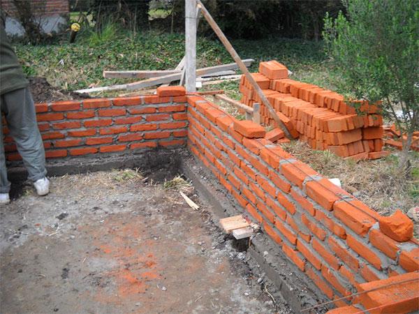 lavori-muri-portanti-formigine