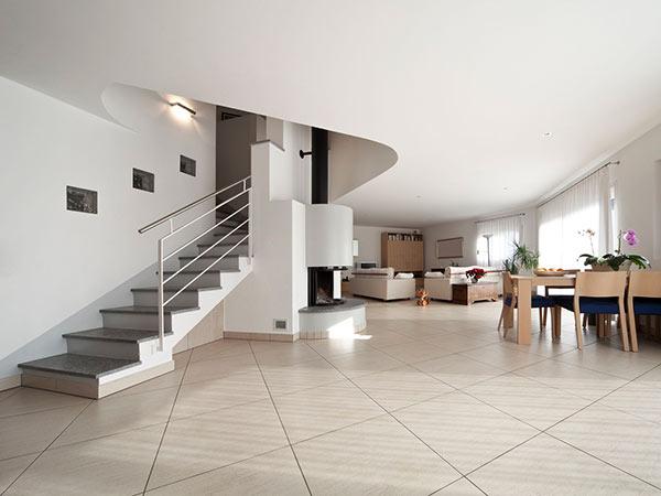 Pavimentazioni-esterne-condominio-carpi-sassuolo